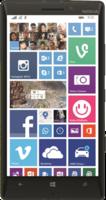 , Nokia Lumia 930