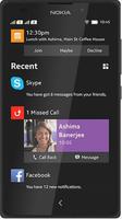 , Nokia XL Dual Sim