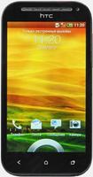 , HTC One SV