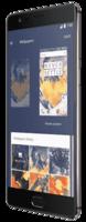 , OnePlus 3T