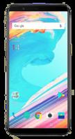 , OnePlus 5T