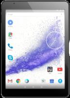 , Pixus Blaze 9.7 3G LTE