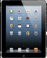 , iPad 3