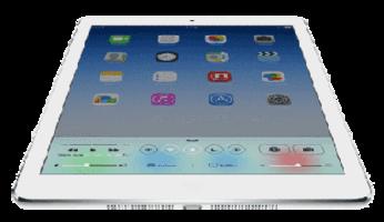 , iPad Mini 2 Retina