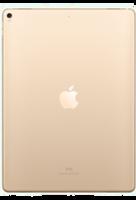 , iPad Pro 12.9 2017