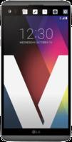 , LG V20 (H990)