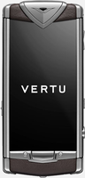 , Vertu Constellation Touch