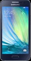 , Samsung Galaxy A3 (A300H)