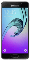 , Samsung Galaxy A3 2016 (A310)