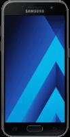 , Samsung Galaxy A3 2017 (A320F)