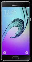 , Samsung Galaxy A5 2016 (A510F)