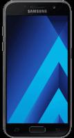 , Samsung Galaxy A5 2017 (A520F)