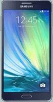 , Samsung Galaxy A7 (A700H)