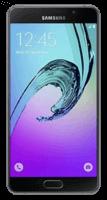 , Samsung Galaxy A7 2016 (A710F)