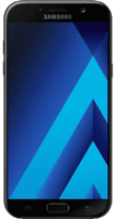 , Samsung Galaxy A7 2017 (A720F)
