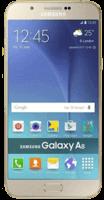 , Samsung Galaxy A8 (A800)