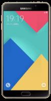 , Samsung Galaxy A9 (A9000)