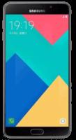 , Samsung Galaxy A9 Pro 2016 (A9100)