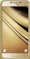 , Samsung Galaxy С5 (C5000)