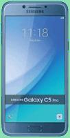 , Samsung Galaxy C5 Pro (C5010)