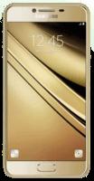 , Samsung Galaxy С7 (C7000)