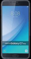 , Samsung Galaxy C7 Pro (C7010)