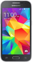, Samsung Galaxy Core Prime Duos (G360H)