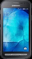 , Samsung Galaxy XCover 3 (G388)