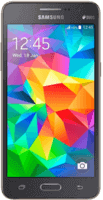 , Samsung Galaxy Grand Prime (G530H)
