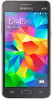 Samsung Galaxy Grand Prime VE (G531H)