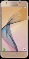 , Samsung Galaxy J5 Prime 2016 (G570)