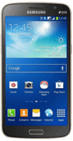 Ремонт Samsung Galaxy Grand 2 (G7102)