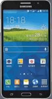 , Samsung Galaxy Mega 2 (G7508Q)