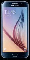 , Samsung Galaxy S6 (G9208/G920F)