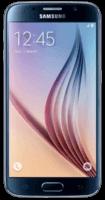 , Samsung Galaxy S6 Duos (G920FD)