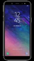 , Samsung Galaxy A6