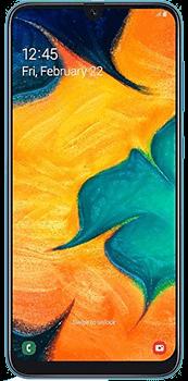 , Samsung Galaxy A30 (A305)