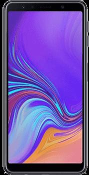 , Samsung Galaxy A7 2018 (A750)