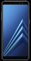 , Samsung Galaxy A8+ 2018 (A730)