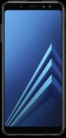 , Samsung Galaxy A8 2018 (A530)