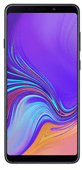 , Samsung Galaxy A9 2018 (A920)