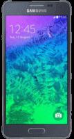 , Samsung Galaxy Alpha (G850F)