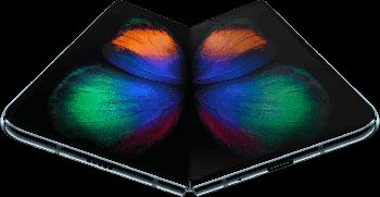 , Samsung Galaxy Fold