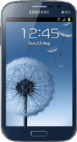 , Samsung Galaxy Grand (i9082)