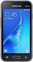 Samsung Galaxy J1 Mini (J105H)