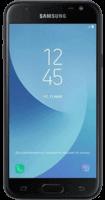 , Samsung Galaxy J3 2017 (J330)