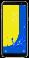 , Samsung Galaxy J6 2018 (J600)