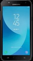 , Samsung Galaxy J7 Neo (J701)