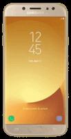 , Samsung Galaxy J7 Pro (J730GM)