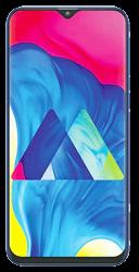 , Samsung Galaxy M10
